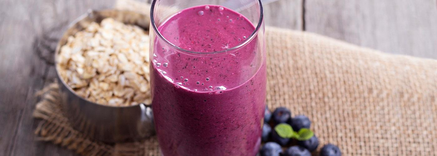 banner-blueberry-smoothieed18