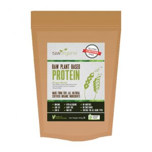 proteinbag-front